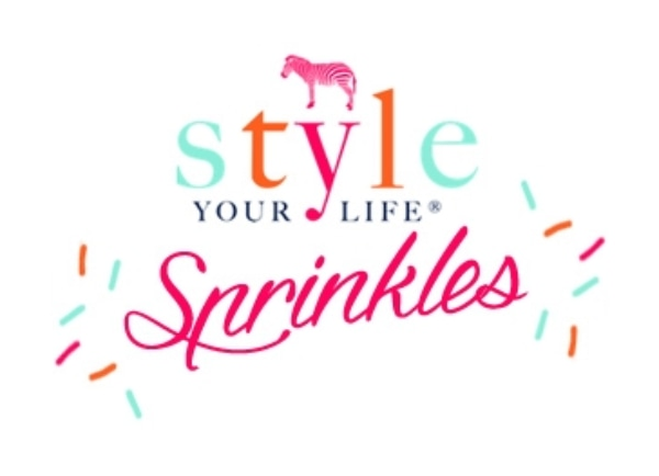 Today's top Sprinkles coupon: Free Gifts & Exclusive Offers Sprinkle Perks. Get 4 coupons for