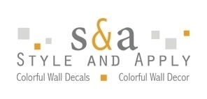 Style and Apply promo codes