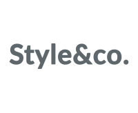 Style&co. promo codes