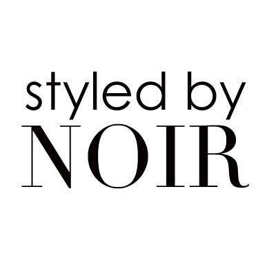 styled by NOIR promo codes