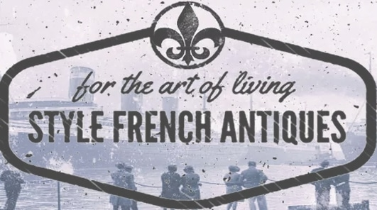 Style French Antiques promo codes