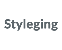 Styleging promo codes