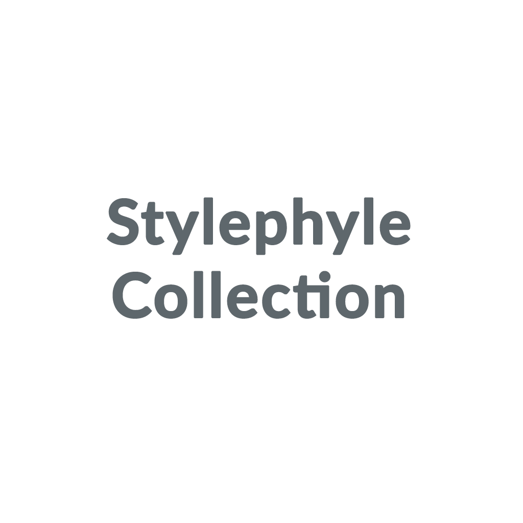 Stylephyle Collection promo codes