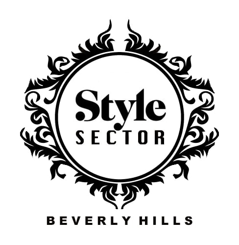 StyleSector promo codes