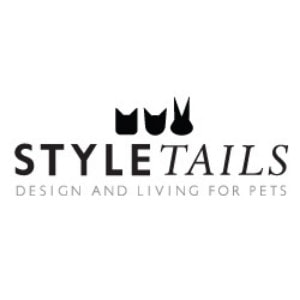 StyleTails promo codes
