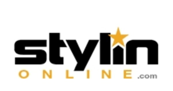 Get 5 available Stylin Online coupon codes, promo codes, discount and free shipping for ! % success.