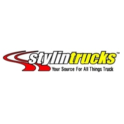 Stylin Trucks promo codes