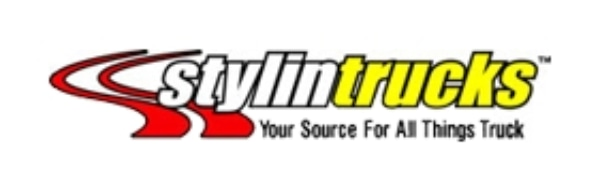 Stylin trucks coupon code