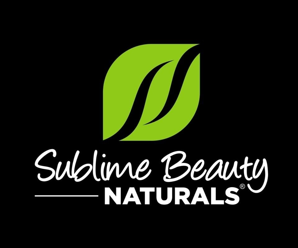 Sublime Naturals promo codes
