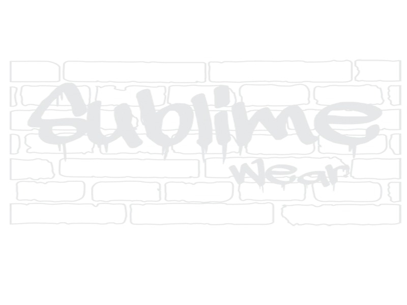 Sublime Wear promo codes