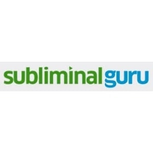 Subliminal Guru promo codes