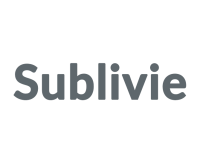 Sublivie promo codes