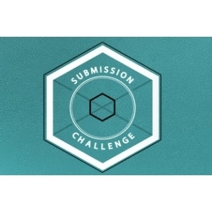Submission Challenge promo codes