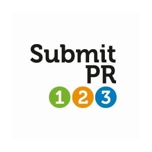 Submit Press Release 123 promo codes