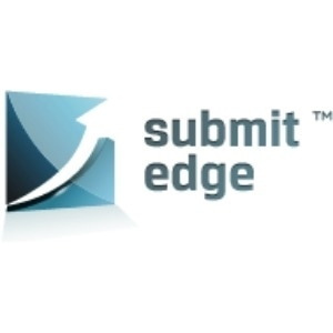Submitedge promo codes
