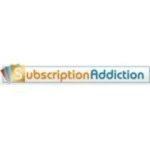 SubscriptionAddiction.com promo codes