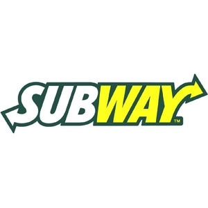 Shop subway.com