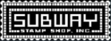 Subway Stamp Shop promo codes