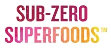 Sub-Zero Superfoods promo codes