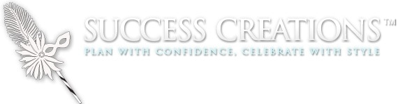 Success Creations USA promo codes