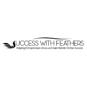Success With Feathers