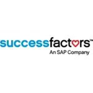 SuccessFactors promo codes