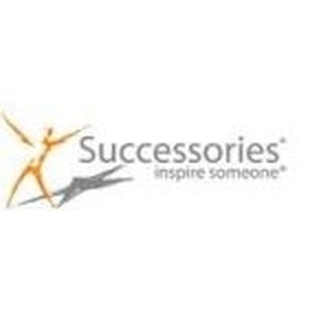 Successories promo codes
