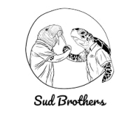 Sud Brothers promo codes