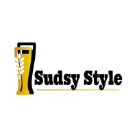 Sudsy Style promo codes