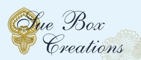 Sue Box Creations