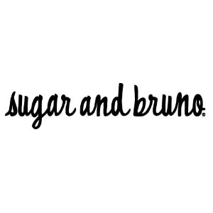 Sugar and Bruno