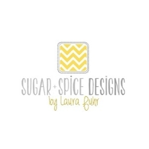 Sugar and Spice Designs promo codes