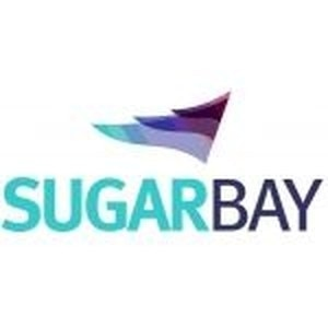 Sugar Bay Resort & Spa promo codes