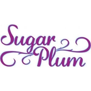 Sugar Plums promo codes