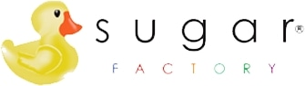 Coupons for Stores Related to sugarfactory.com