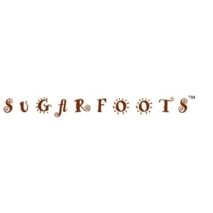 Sugarfoots promo codes