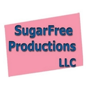 SugarFree Productions