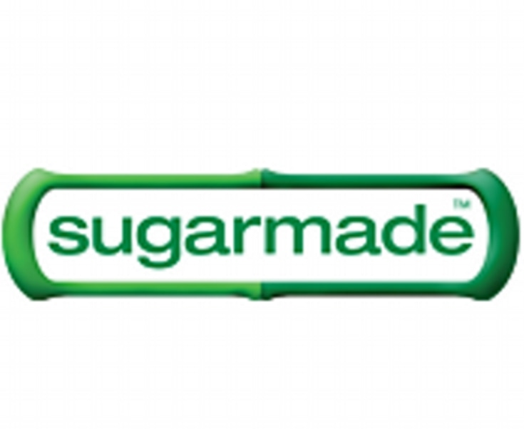 Sugarmade promo codes