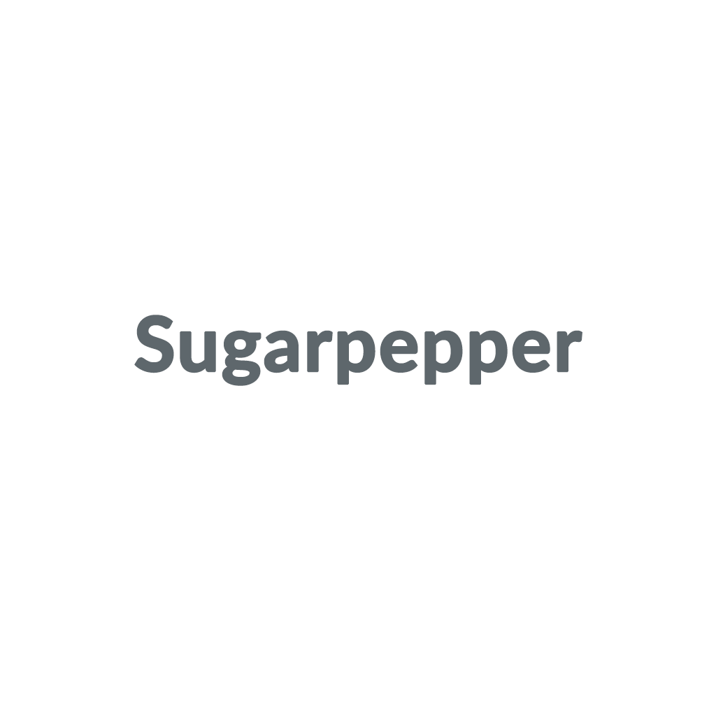 Sugarpepper