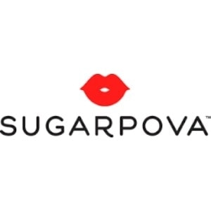 Sugarpova promo codes