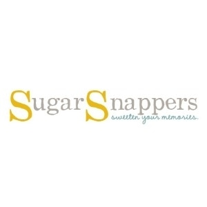 SugarSnappers promo codes