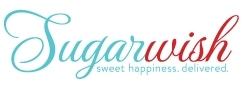 Sugarwish promo codes