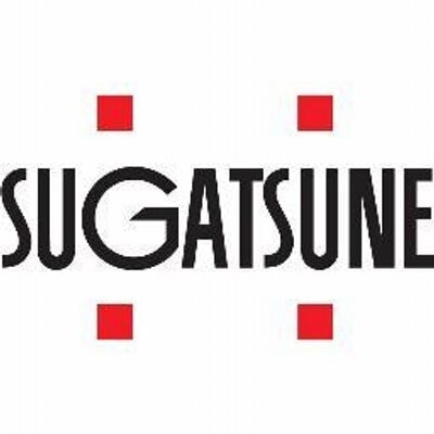 Sugatsune promo codes