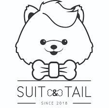 Suit & Tail promo codes