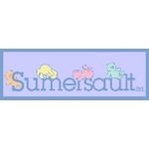 Sumersault coupon codes