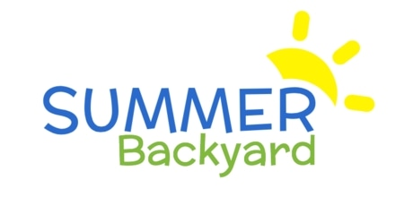 Summer Backyard promo codes