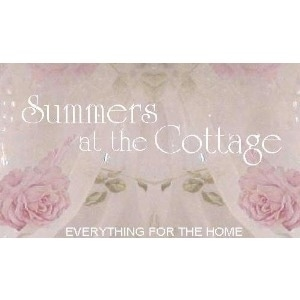Summers at the Cottage promo codes