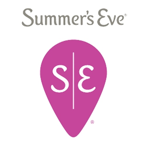 Summer's Eve promo codes