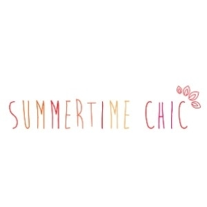 SummerTime Chic promo codes