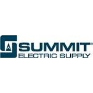 Summit Electric Supply promo codes
